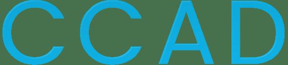 Chicago dentist - Mobile logo