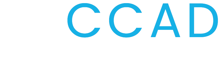 Chicago dentist - Desktop logo