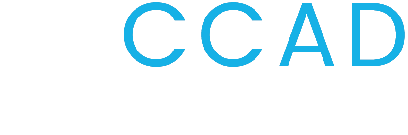Chicago dentist - Scroll logo